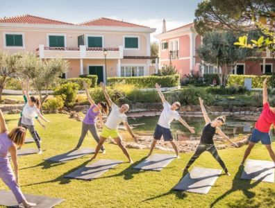 what to pack for your yoga retreat