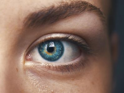 Eyes - the window of your inner health