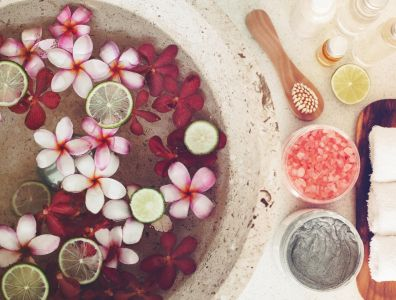Spa Holidays | Wellbeing Escapes