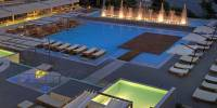 Capsis Elite Resort - The Lifestyle Collection