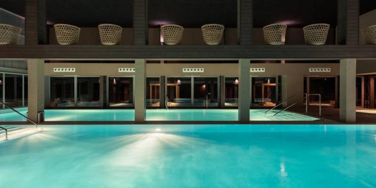 Wellbeing Escapes Special Offers Wellbeing Escapes